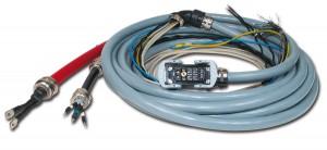 DD-konfektionierte-sonderkabel-und-hybridkabel